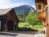 French property for sale in LESCHERAINES, Savoie - €455,000 - photo 4