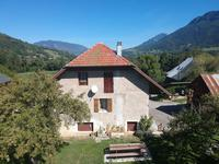 French property for sale in LESCHERAINES, Savoie - €455,000 - photo 5