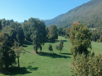 French property for sale in LESCHERAINES, Savoie - €455,000 - photo 2
