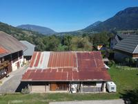 French property for sale in LESCHERAINES, Savoie - €455,000 - photo 6