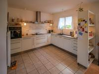 French property for sale in DURAVEL, Lot - €222,560 - photo 5