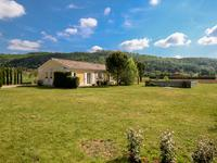 French property for sale in DURAVEL, Lot - €222,560 - photo 2