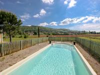 French property for sale in DURAVEL, Lot - €222,560 - photo 4
