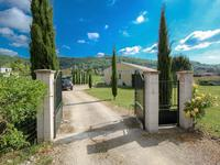 French property for sale in DURAVEL, Lot - €222,560 - photo 3