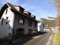 French ski chalets, properties in SAINT PIERRE DE CHARTREUSE, Saint Pierre de Chartreuse, Chartreuse