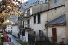 maison à vendre à AUZAT, Ariege, Midi_Pyrenees, avec Leggett Immobilier