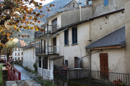 French property, houses and homes for sale in AUZAT Ariege Midi_Pyrenees