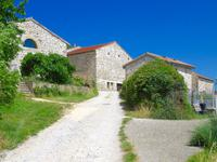 French property for sale in TOURNON, Ardeche - €1,365,000 - photo 4