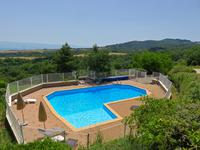 French property for sale in TOURNON, Ardeche - €1,176,000 - photo 3