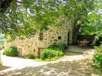French property for sale in TOURNON, Ardeche - €1,365,000 - photo 5