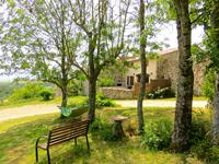 French property for sale in TOURNON, Ardeche - €1,176,000 - photo 1