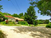 French property for sale in TOURNON, Ardeche - €1,176,000 - photo 5