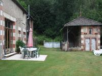 French property for sale in BUSSIERE POITEVINE, Haute Vienne - €267,500 - photo 3