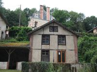 French property for sale in BUSSIERE POITEVINE, Haute Vienne - €267,500 - photo 5