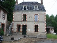 French property for sale in BUSSIERE POITEVINE, Haute Vienne - €267,500 - photo 2