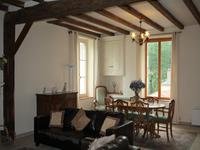 French property for sale in BUSSIERE POITEVINE, Haute Vienne - €267,500 - photo 9