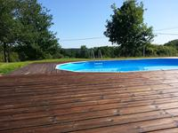 French property for sale in DEGAGNAC, Lot - €249,000 - photo 2