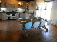 French property for sale in DEGAGNAC, Lot - €249,000 - photo 5