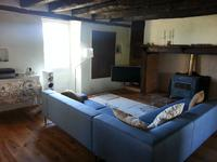 French property for sale in DEGAGNAC, Lot - €249,000 - photo 6