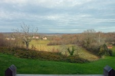 French property for sale in DEGAGNAC, Lot - €249,000 - photo 3