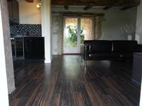 French property for sale in DEGAGNAC, Lot - €249,000 - photo 10