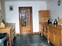 French property for sale in LAFAT, Creuse - €224,700 - photo 4