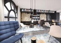 Maison à vendre à LES PRAZ DE CHAMONIX en Haute_Savoie photo 9