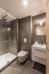 Maison à vendre à LES PRAZ DE CHAMONIX en Haute_Savoie photo 4
