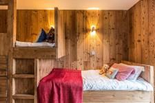 Maison à vendre à LES PRAZ DE CHAMONIX en Haute_Savoie photo 5