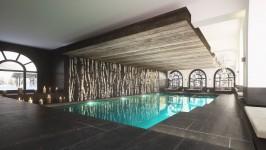 Maison à vendre à LES PRAZ DE CHAMONIX en Haute_Savoie photo 7