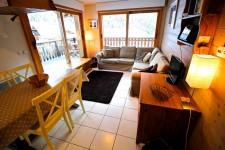 French ski chalets, properties in Vaujany, Vaujany, Alpe d'Huez Grand Rousses