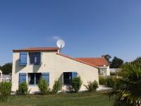 maison à vendre à GROSBREUIL, Vendee, Pays_de_la_Loire, avec Leggett Immobilier