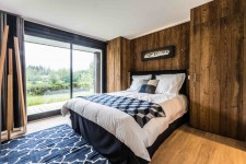 Maison à vendre à CHAMONIX MONT BLANC en Haute_Savoie photo 3