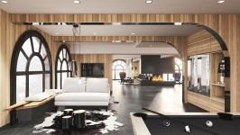 Maison à vendre à CHAMONIX MONT BLANC en Haute_Savoie photo 9