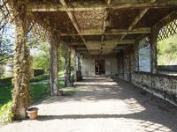 Chateau à vendre à AZAY LE RIDEAU en Indre et Loire - photo 4