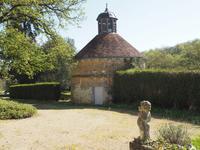 Chateau à vendre à AZAY LE RIDEAU en Indre et Loire - photo 5
