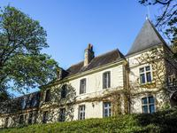 chateau for sale in AZAY LE RIDEAUIndre_et_Loire Centre