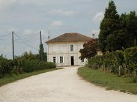 French property for sale in ST MAGNE DE CASTILLON, Gironde - €795,000 - photo 3