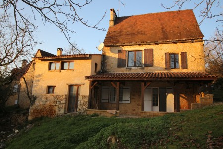French property, houses and homes for sale in VEZAC Dordogne Aquitaine