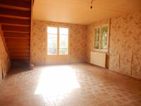 French property for sale in ST CHRISTOPHE EN BOUCHERIE, Indre photo 1
