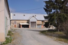 French property for sale in ST CHRISTOPHE EN BOUCHERIE, Indre photo 8