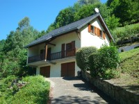 French property, houses and homes for sale in LE PORT Ariege Midi_Pyrenees