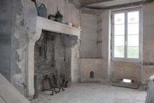 French property for sale in AMBERAC, Charente - €58,000 - photo 2
