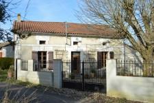 maison à vendre à CONNEZAC, Dordogne, Aquitaine, avec Leggett Immobilier