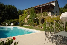 latest addition in Ferrals Les Montagnes Herault