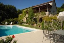 Maison à vendre à FERRALS LES MONTAGNES, Herault, Languedoc_Roussillon, avec Leggett Immobilier