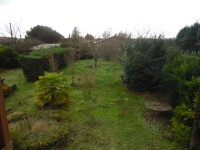 French property for sale in ST CIERS SUR GIRONDE, Gironde - €170,000 - photo 10