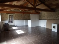 French property for sale in MARNES, Deux Sevres - €99,000 - photo 10