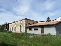 French property for sale in MARNES, Deux Sevres - €99,000 - photo 2