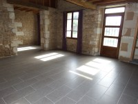 French property for sale in MARNES, Deux Sevres - €99,000 - photo 3